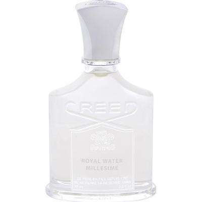 Creed Creed Royal Water EdP 75ml