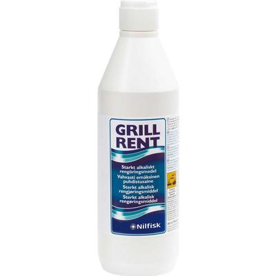 Nilfisk Grill Rent Clean 500ml