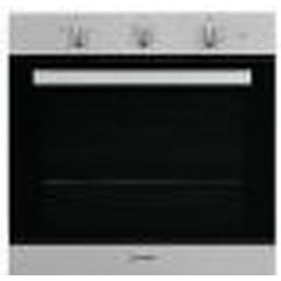 Indesit IFW6230WHUK Stainless Steel