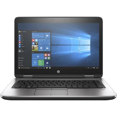 HP ProBook 640 G3 (Z2W34EA)