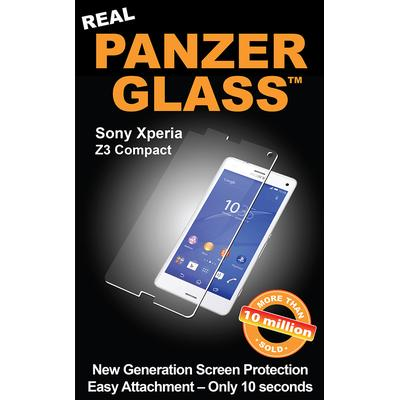 PanzerGlass Screen Protector (Xperia Z3 Compact)