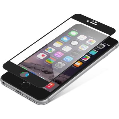 Zagg InvisibleSHIELD Glass Contour (iPhone 6 Plus/6S Plus)