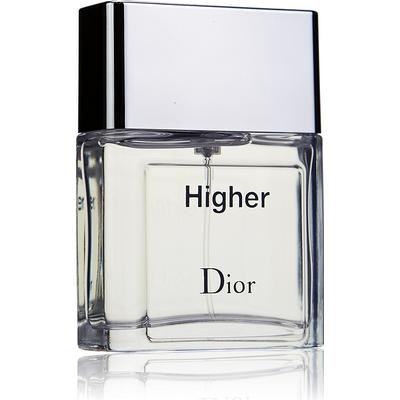 Christian Dior Higher EdT 50ml