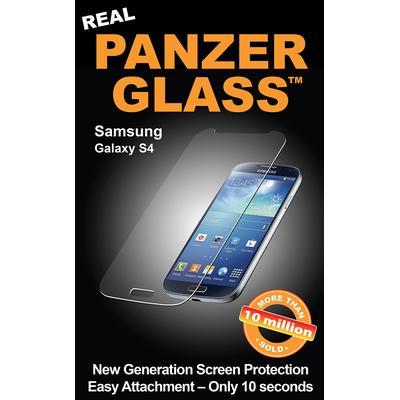 PanzerGlass Skærmbeskyttelse(Galaxy S4)