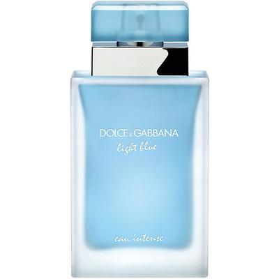 Dolce & Gabbana Light Blue Intense EdP 50ml