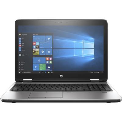 """HP ProBook 650 G3 (Z2W54EA) 15.6"""""""