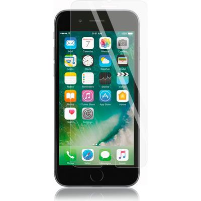 Panzer Tempered Glass Screenprotector (iPhone 7/6S)