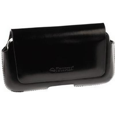 Krusell Hector Mobile Case - Large