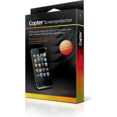 Copter Screen Protector (Xperia X Compact)