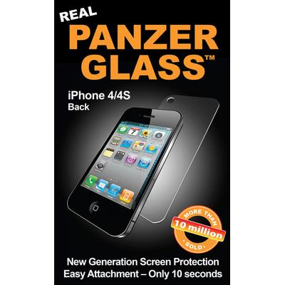 PanzerGlass Back Screen Protector (iPhone 4/4S)