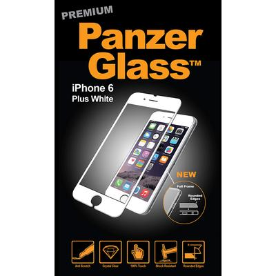 PanzerGlass Premium Screen Protector (iPhone 6 Plus/6S Plus)