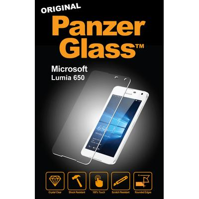 PanzerGlass Screen Protector (Lumia 650)