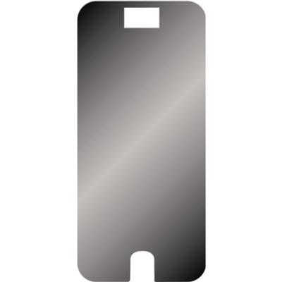 Hama Privacy Screen Protector (iPhone 6/6S)