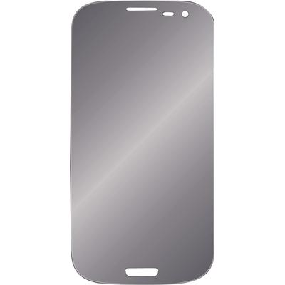 Hama Premium Glass Screen Protector (Galaxy S4)