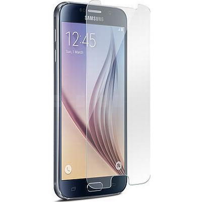 Streetz Tempered Glass Screen Protector (Galaxy S6)