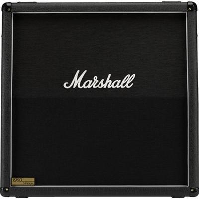 Marshall, 1960AV