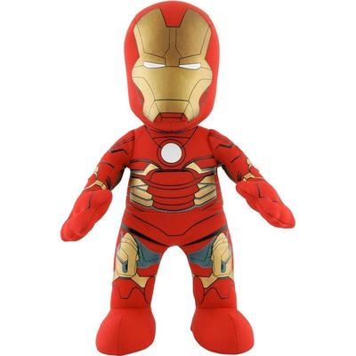 Bleacher Creatures Marvel's Avengers Iron Man 10