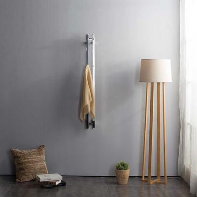 Bathlife List LIST1082GSSVTRA 108x1200