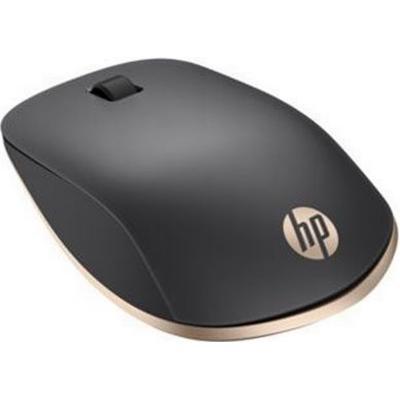HP Z5000 Spectre Edition