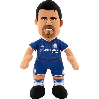 Bleacher Creatures Chelsea FC Diego Costa 10