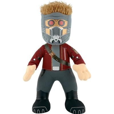Bleacher Creatures Marvel's Guardians of the Galaxy Star-Lord 10""