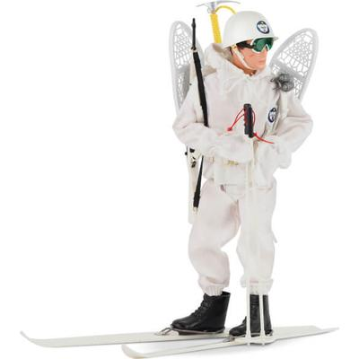 Action Ski Patrol