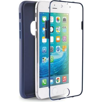 Puro Total Protection (iPhone 6/6S)