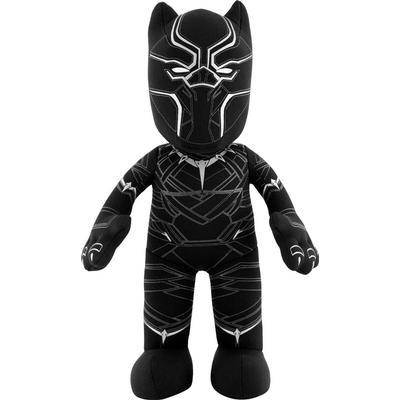 """Marvel Marvel's Civil War Black Panther 10"""""""