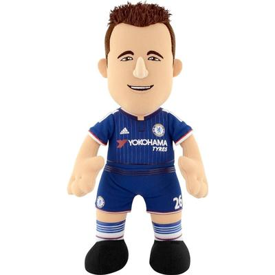 "Bleacher Creatures Chelsea FC John Terry 10"""