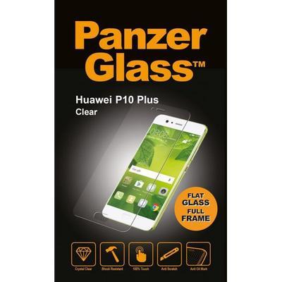 PanzerGlass Screen Protector (Huawei P10 Plus)