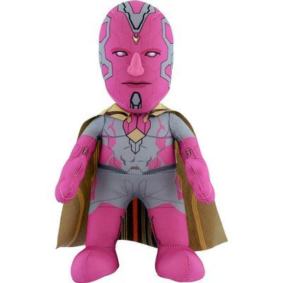Bleacher Creatures Marvel's Avengers Vision 10