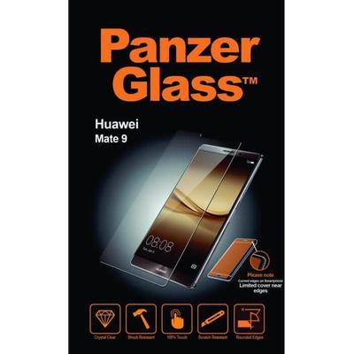 PanzerGlass Screen Protector (Huawei Mate 9)