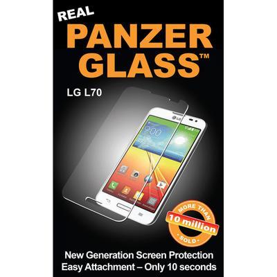 PanzerGlass Screen Protector (LG L70)