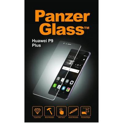 PanzerGlass Screen Protector (Huawei P9 Plus)