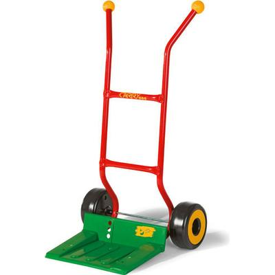Rolly Toys Sackbarrow