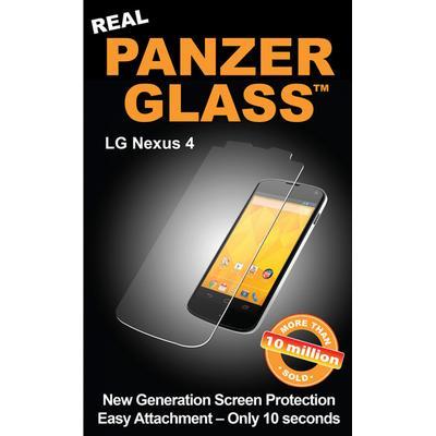 PanzerGlass Screen Protector (LG Nexus 4)