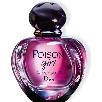 Christian Dior Poison Girl EdT 30ml