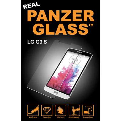 PanzerGlass Screen Protector (LG G3S)