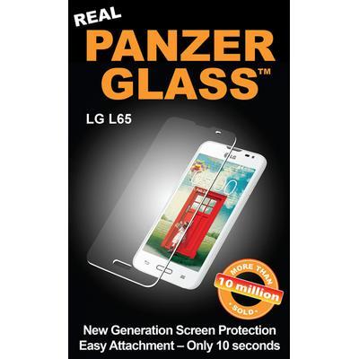 PanzerGlass Screen Protector (LG L65)