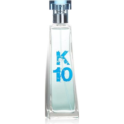 Concept V Design K10 EdT 100ml