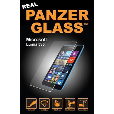 PanzerGlass Screen Protector (Lumia 535)