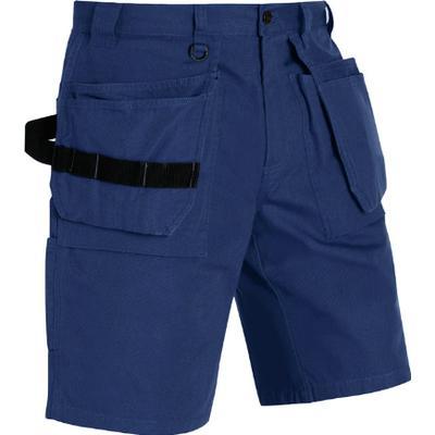 Blåkläder 15341860 Shorts