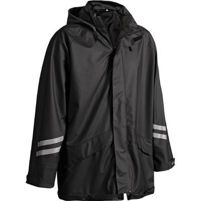 Blåkläder 4301 Rain Jacket