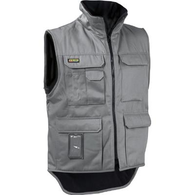 Blåkläder 3801 Body Warmer Jacket
