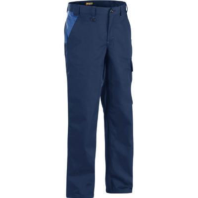 Blåkläder 14041800 Industry Trouser