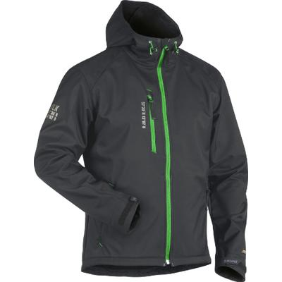 Blåkläder 4949 Pro Soft Shell Jacket