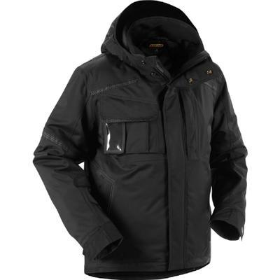 Blåkläder 4881 Winter Jacket