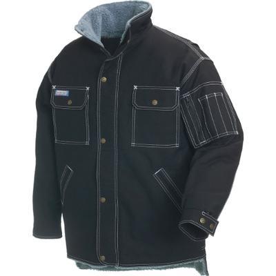 Blåkläder 48151370 Winter Jacket