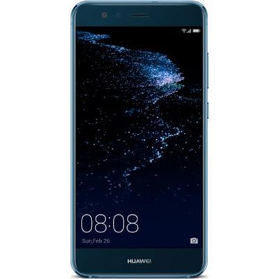 Huawei P10 Lite 4GB RAM 32GB Dual SIM