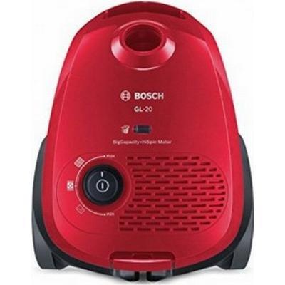 Bosch BGL2A100